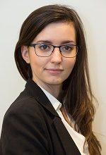 Ewelina Zajączkowska