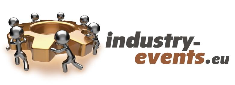 Industry-Events.eu