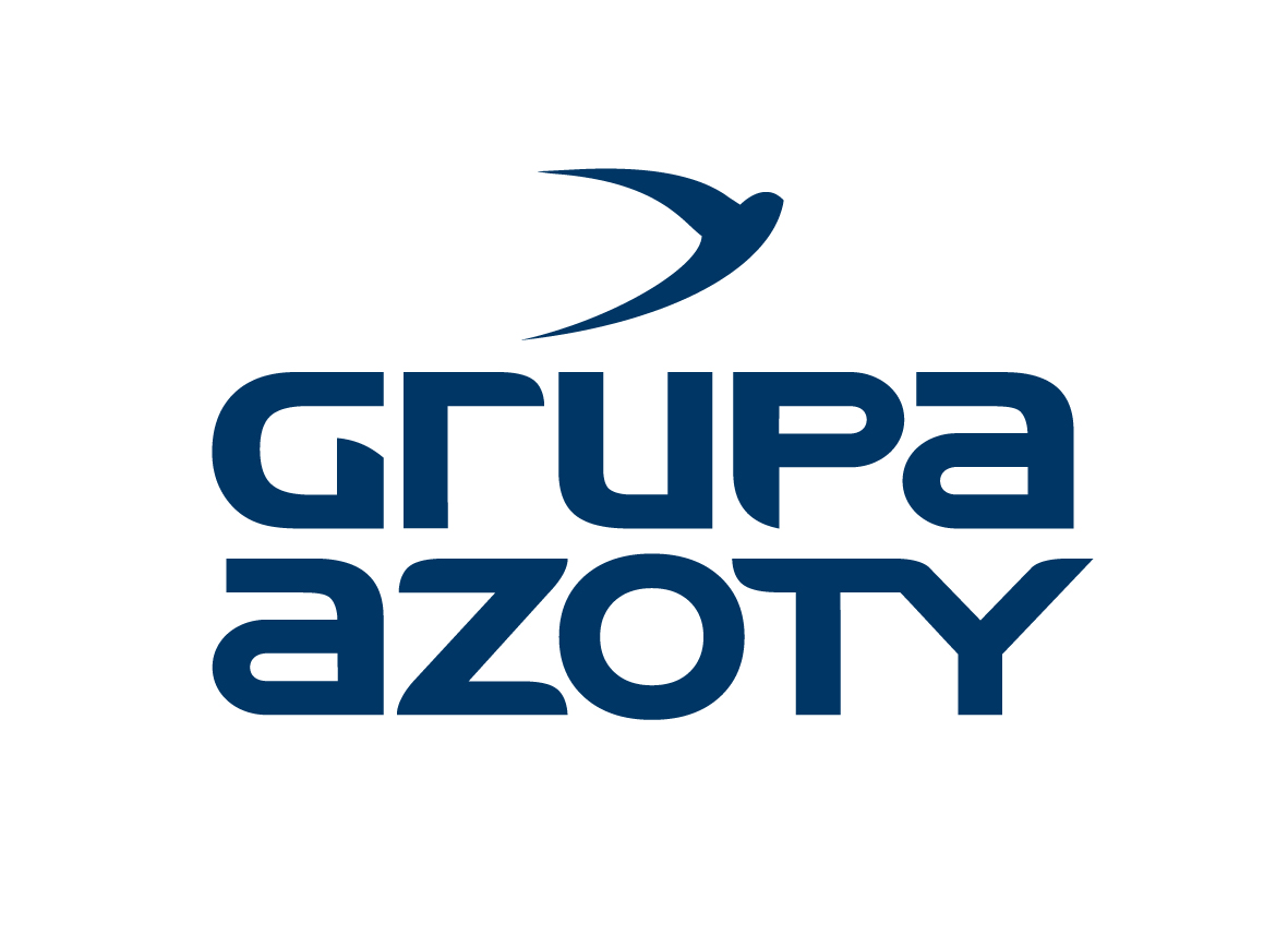 Grupa Azoty