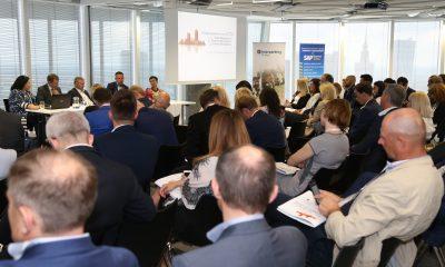 Ponad 100 gości XII edycji Forum Asset, Property & Facility Management!