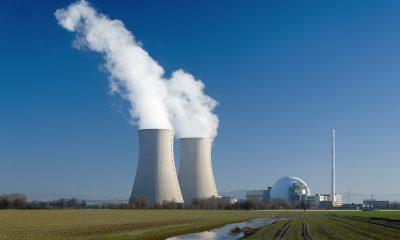 Bilans emisji CO2 Polski w EU ETS – 70 proc. z energetyki zawodowej