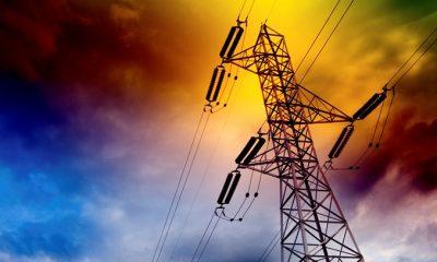 Trwają intensywne prace nad ustawą o rynku mocy