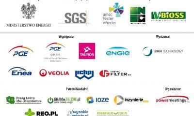 Zostań Partnerem Forum w Bełchatowie!