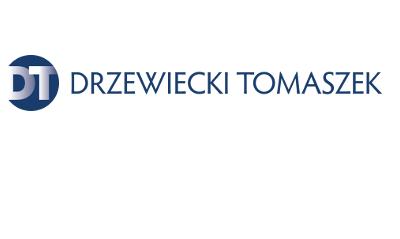 Kancelaria Drzewiecki, Tomaszek i Wspólnicy sponsorem konferencji REIT