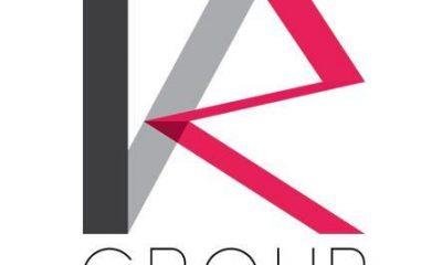 KR Group audytorem CIJ Awards Poland 2017