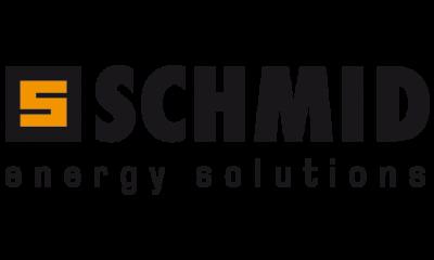 Schmid Polska Sp. z o.o. zaangażowane w Forum Biomasy!