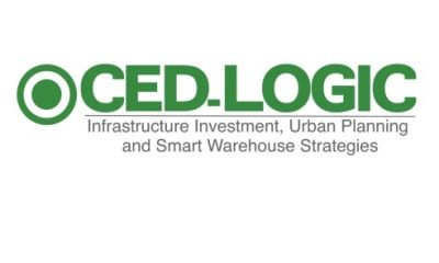 CED-LOGIC Warsaw, Poland – 18th October 2017 – invitation