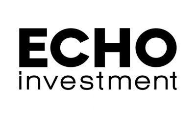 Echo Investment became Partner of the CIJ Awards Poland 2017