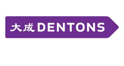 Kancelaria Dentons