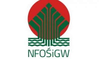Cztery nowe nabory dotyczące zmniejszenia emisyjności gospodarki