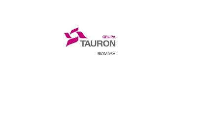 Przedstawiciel Biomasa Grupa TAURON wystąpi w trakcie Forum
