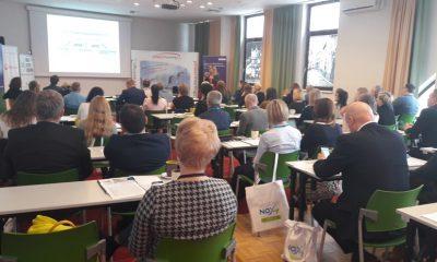 Trwa IV Forum Ochrony Środowiska!