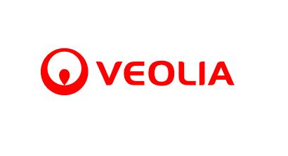Veolia Energia Łódź