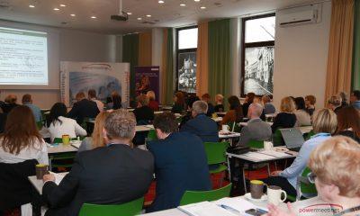 Ruszyła rejestracja na V Forum Ochrony Środowiska