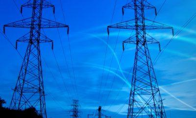 Po 2030 r. elektrownie węglowe w UE nie będą mogły korzystać ze wsparcia rynku mocy