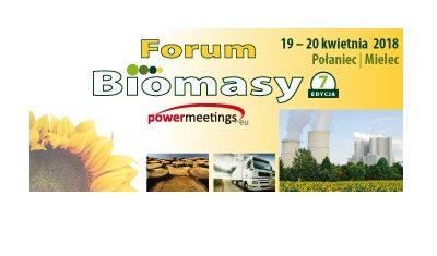 Nowa definicja biomasy