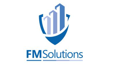 FM Solutions Wystawcą na Forum AM&PM&FM