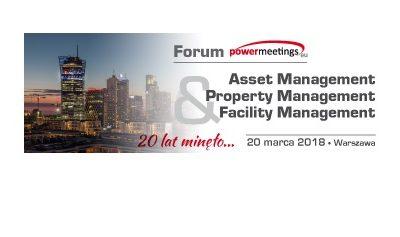 Forum AM&PM&FM – Newsletter