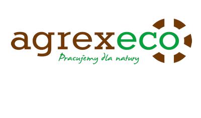 Agrex-Eco ponownie zaangażowane w Forum Biomasy powermeetings.eu!