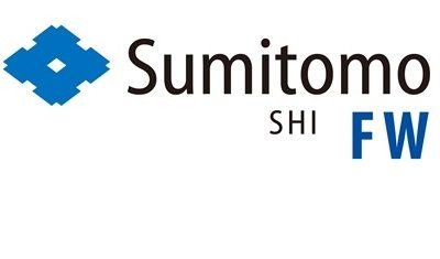 Sumitomo SHI FW po raz kolejny Partnerem Forum Biomasy