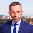 Wojciech Walania