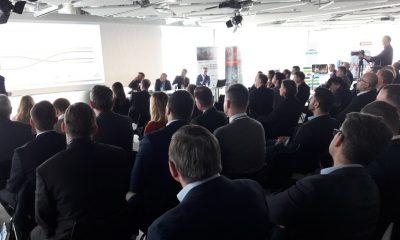 Eksperci branży nieruchomości debatują w Warszawie!