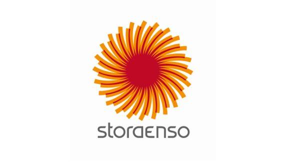 Przedstawiciel Stora Enso wystąpi w trakcie Forum Biomasy!