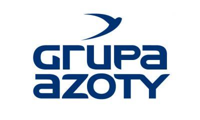 Grupa Azoty Partnerem Technologicznym Forum IED!