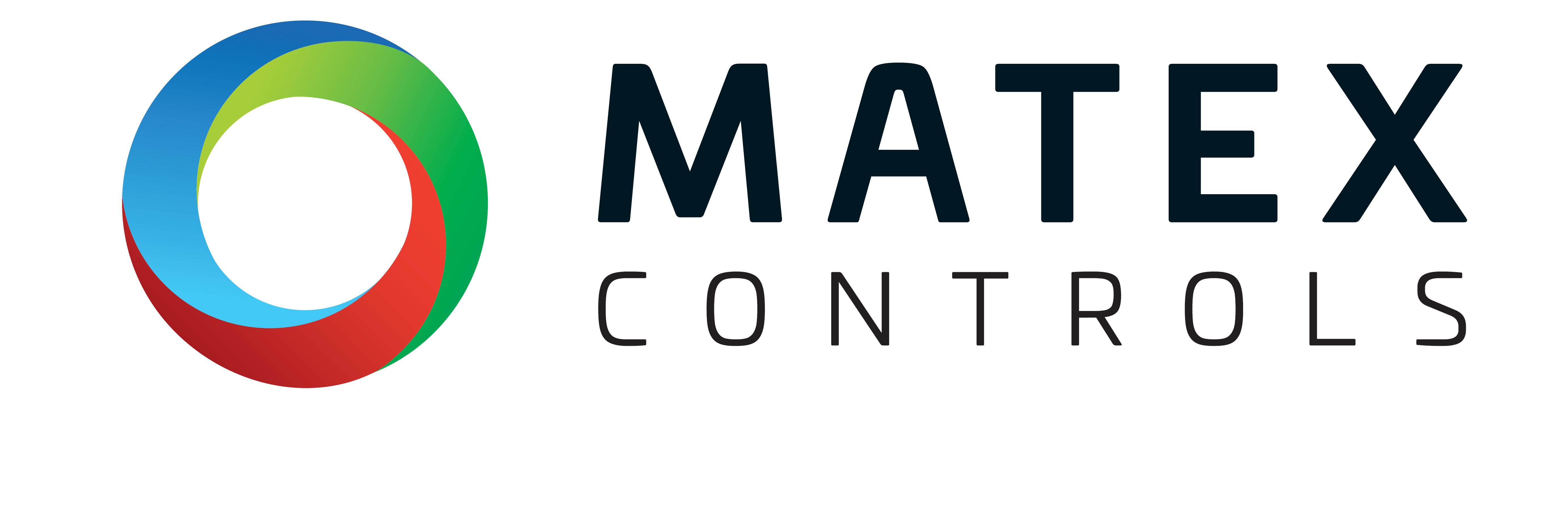 Matex Controls
