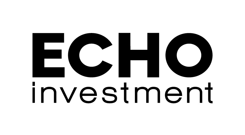 Echo Investment