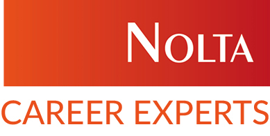 Nolta Career Experts