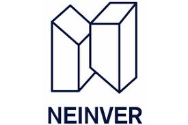 NEINVER