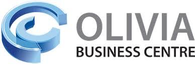 Wyniki wyszukiwania Wynik z internetu z linkami do witryny  Olivia Business Centre