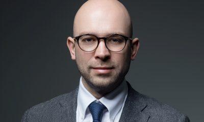 Piotr Kozłowski, Head of Project Leaders Team z Echo Investment potwierdził swoje wystąpienie podczas Forum.