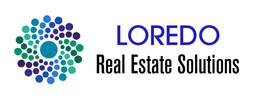 LOREDO RES (Real Estate Solutions)