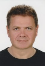 Andrzej Katkowski