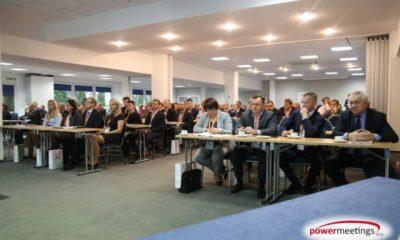 """Już za 2 tygodnie """"biomasowa"""" branża spotka się w Ciechanowie"""