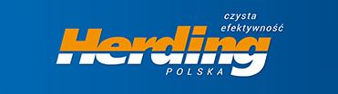HERDING POLSKA Sp. z o.o.