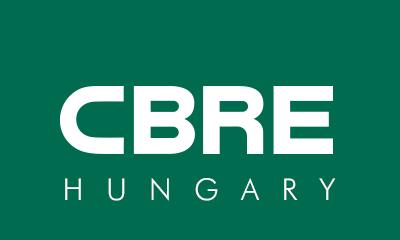 CBRE became Associate Partner of CIJ Awards Hungary.