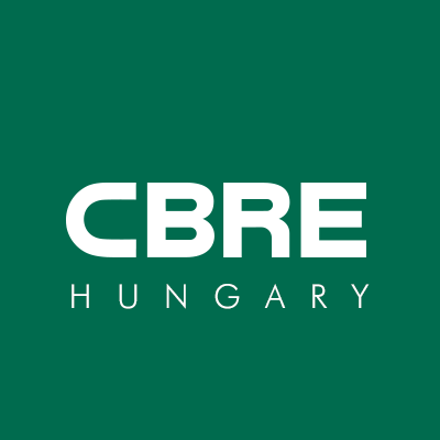 CBRE became Associate Partner of CIJ Awards Hungary.