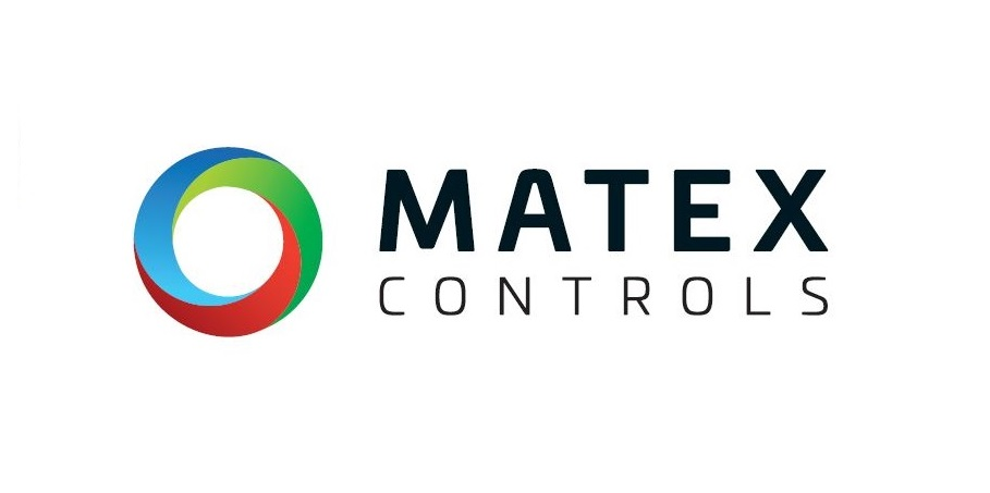 Matex Controls Partnerem Forum