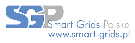 Smart Grids Polska