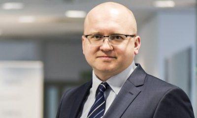 Grzegorz Nowaczewski, VPPlant / driv2e wystąpi podczas Forum
