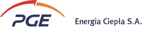 PGE Energia Ciepła