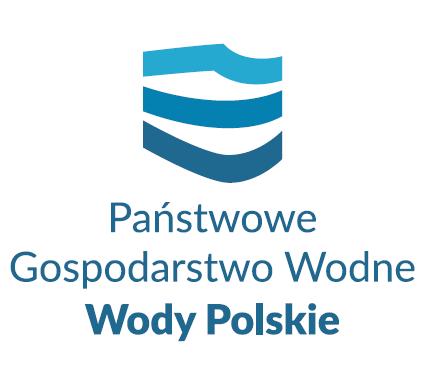Regionalny Zarząd Gospodarki Wodnej w Krakowie
