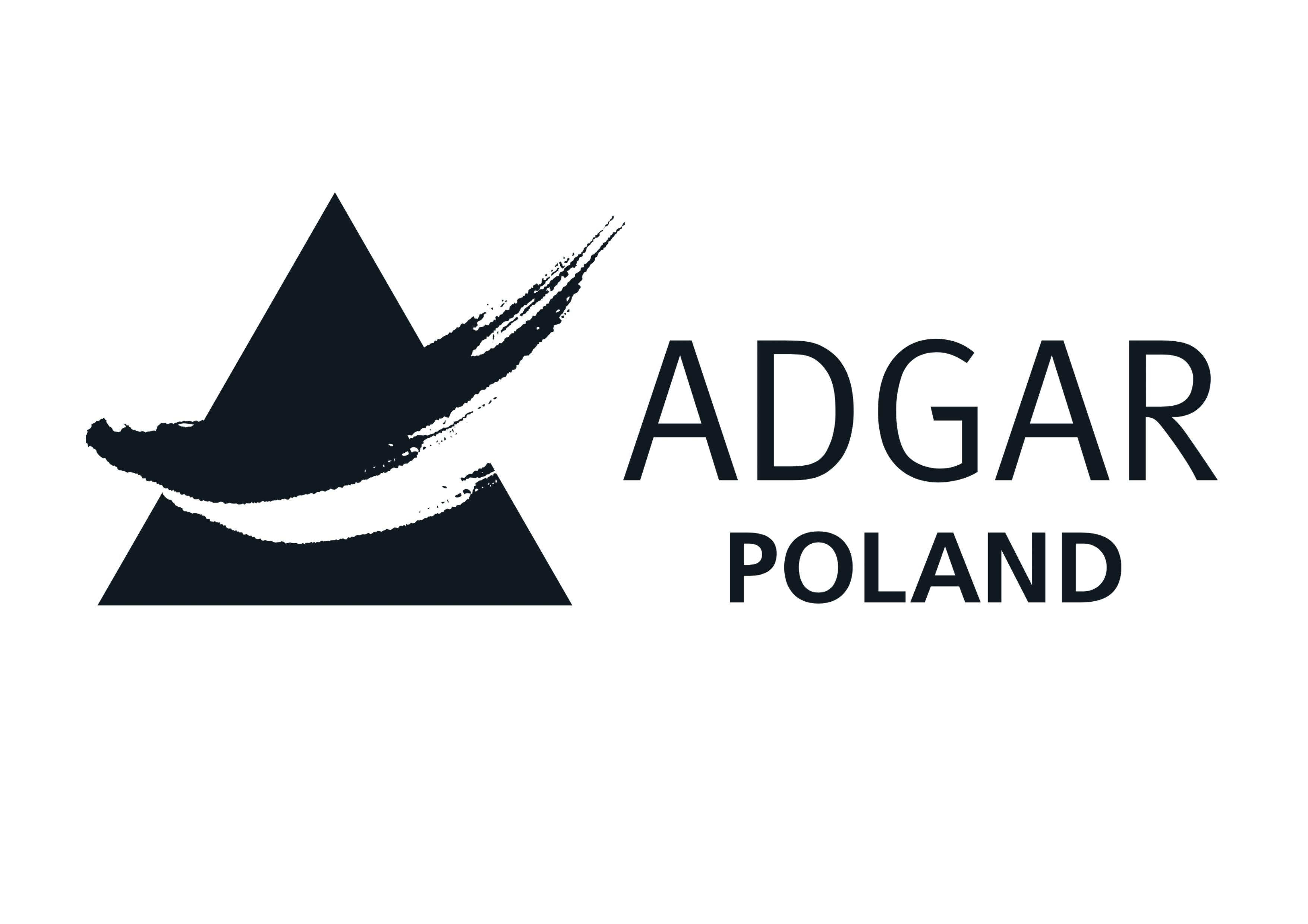 Adgar Poland Participation Partner podczas CIJ Awards Poland 2018