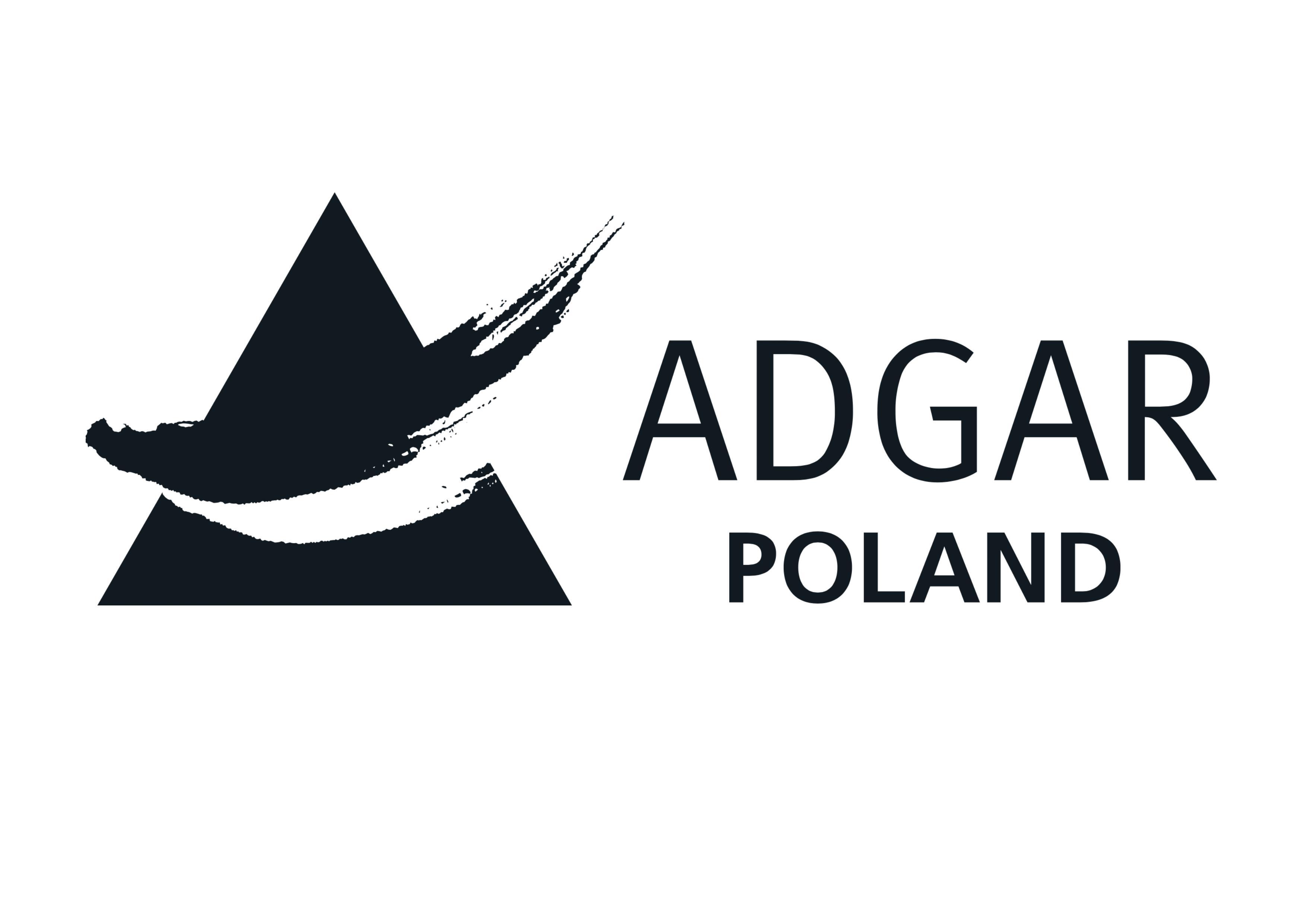 Adgar Poland Participation Partner podczas CIJ Awards Poland 2018