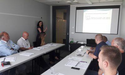 Rozpoczęło się seminarium: Biomasa w nowelizowanej ustawie o OZE
