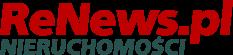 ReNews.pl Nieruchomości