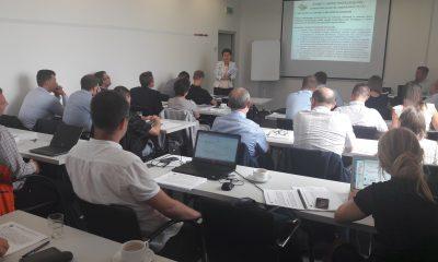 W Warszawie Eksperci debatują na temat zmian w Ustawie o OZE